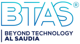 BTAS-400X400
