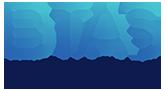 btas-logo-165x90