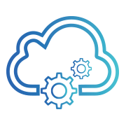 cloud-services-icon