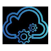 cloud-services-icon