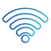 wireless-solutions-icon
